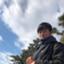 id:kousei_dream