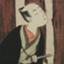 id:koutanakagawa
