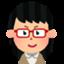 id:kouzukimana