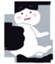 id:kowakawa