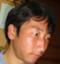 id:koyakei
