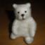 id:koyasho25