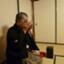 id:koyomi-meguri