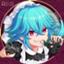 id:koyomi1160