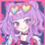 id:koyomipoke