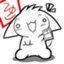 id:koyukiakane