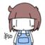 id:kozu50
