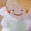 id:kozutsu-mie