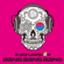 id:kpop-bang-bang-bang