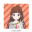 id:kpopusagi0315