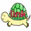 id:krns_link