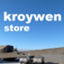 kroywen store buyer's blog