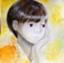 id:kry_0529