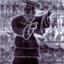 ksuzuki00137