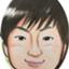 id:ktakeshi1214