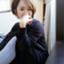 ku-chan5649