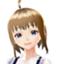 id:ku00