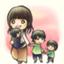 id:ku_yan16