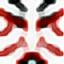id:kubomi