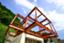 id:kubota_staff