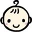 id:kuchan0220