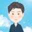 id:kuchibashi222