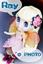id:kuchinawa