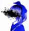 id:kuehnelesschlaf