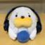 id:kugi_masa