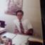 id:kuhsan7411
