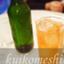 id:kuikomeshi