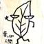 id:kuippa