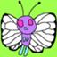 id:kujira_1004