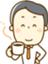 id:kujira_midori