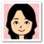 id:kukiha-na