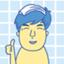 id:kukitanorikazu
