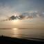 id:kuma02kuma14