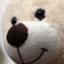 id:kuma110
