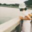 id:kuma1144_y