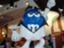 id:kumabou2016