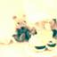 kumachan_jpn