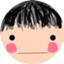id:kumakatyou29