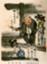 id:kumakosmisogura