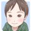 id:kumakuma3_f