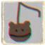 id:kumamotone