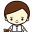 id:kumao-klavier