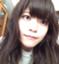 id:kumatea87