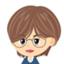 id:kumato117