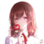 kumi_l