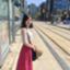 kumiko_h